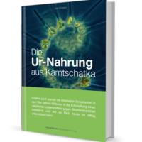 eBook_bionutrition