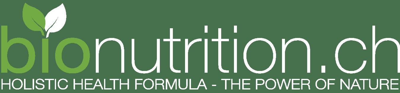 Bionutrition