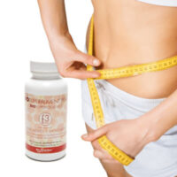 bsf-f3-180 biosuperfoods by bionutrition